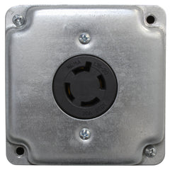 L15-20R Outlet Solutions