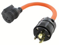 L520CB520 flexible adapter