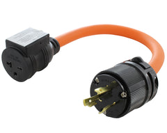 L630CB620 Flexible Adapter with Circuit Breaker