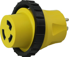 AC WORKS™ Brand RV515ML530 Compact Adapter