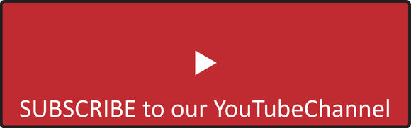 Subscribe to our AC WORKS™ YouTube Channel