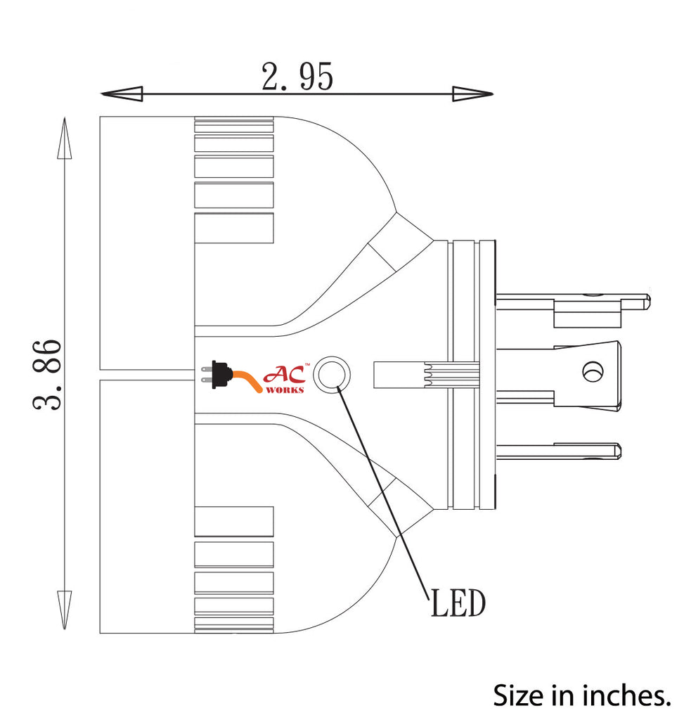 L14 20p Plug Wiring Diagram 240v - Wiring Diagram