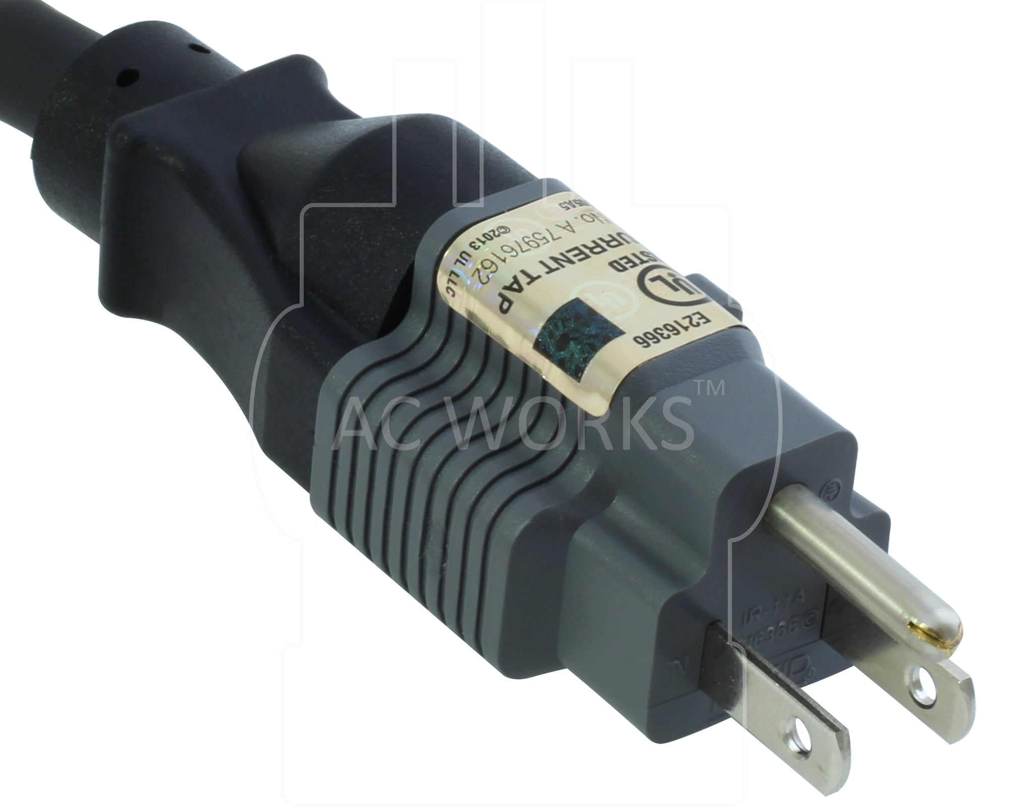 15A to 20A Adapter with Latest Technology – AC Connectors