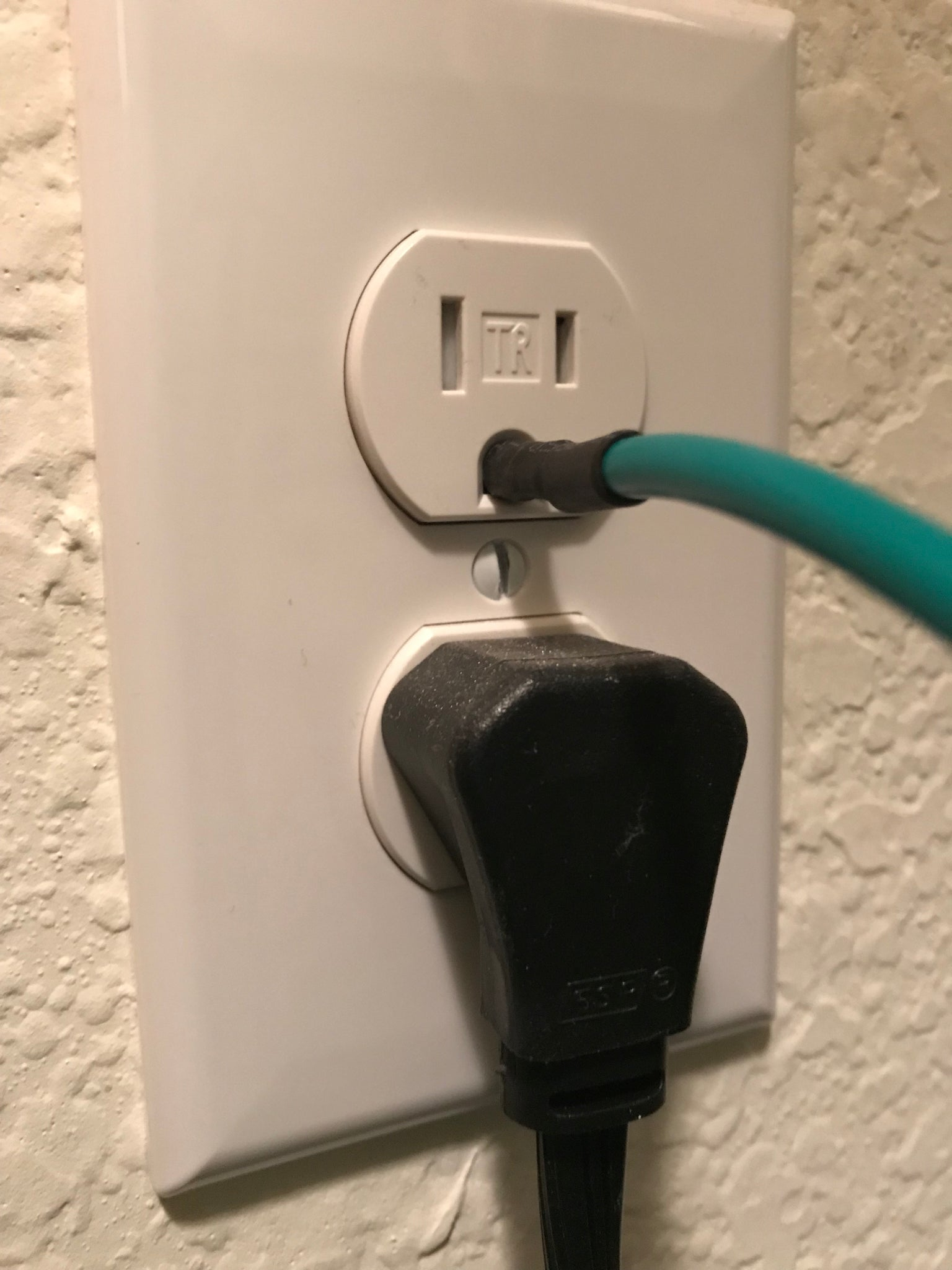 Amazing Ac Works 4 Prong New Dryer Plug To 3 Prong Old Dryer Socket With Wiring Digital Resources Jebrpkbiperorg