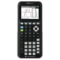 Calculadora Texas Instruments TI 84 Plus CE - AlmacenEducativo.com