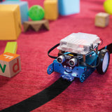 Makeblock mBot - Kit de Robot Educacional