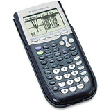 Calculadora Texas Instruments TI 84 Plus - AlmacenEducativo.com