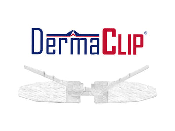 DermaClip Unveils its New Wound Closure Device at AORN Conference