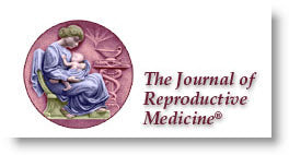 The Journal of Reproductive Medicine, 2019 Volume 64 featuring DermaClip Peer Reviewed Article