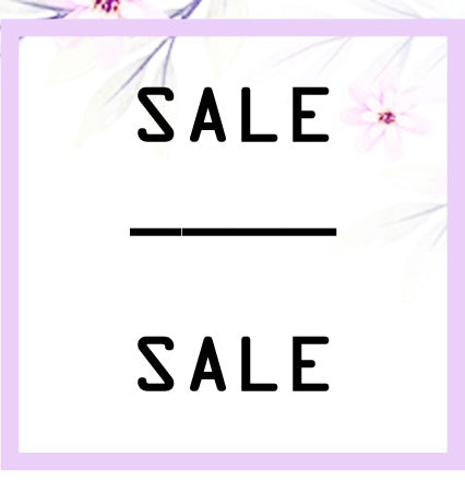 shop ALL THE SALE ITEMS NOW AT DOLLED UP CLOTHING BOUTIQUE