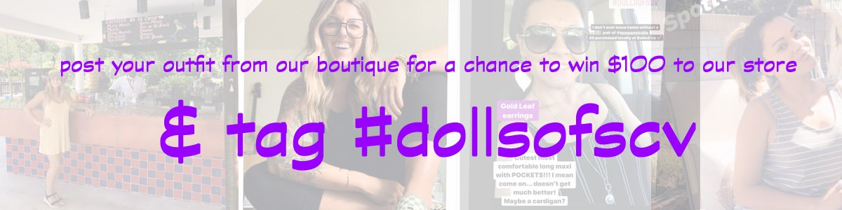 https://www.dolledupfashions.com/collections/shop-clothing