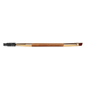 Tame and Tint Bamboo Brow Brush