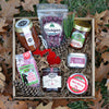 Michigan Cherry Gift Box