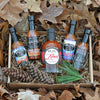 Michigan Hot Sauce Gift Box