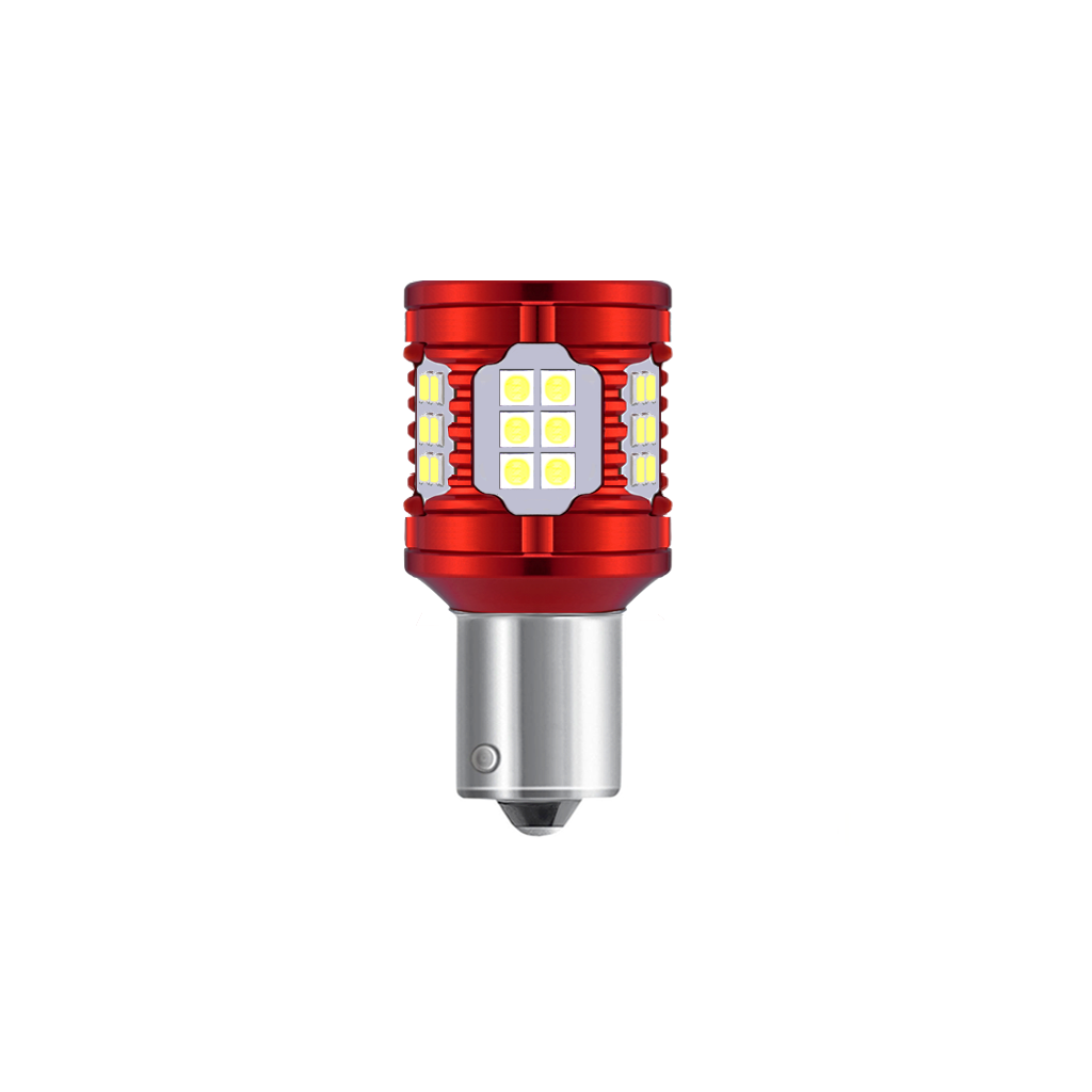 LED 382 DRL / Side Unit - High Resistance