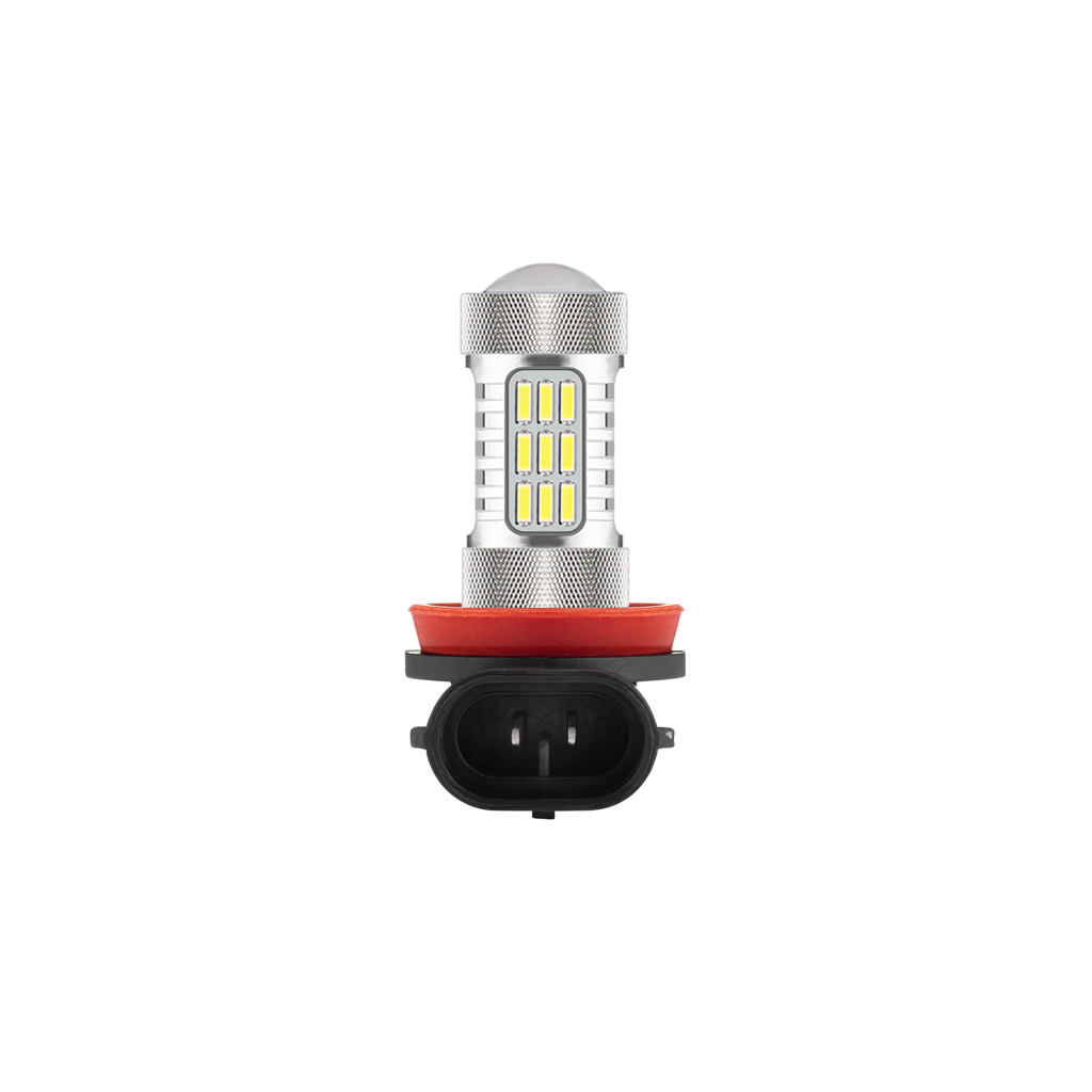 LED H11 Fog Unit