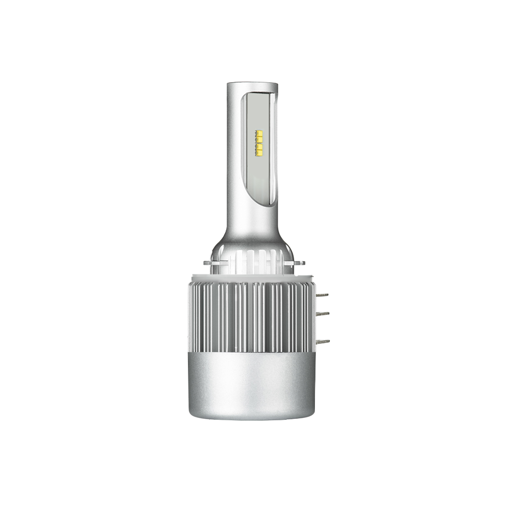 LED H15 DRL | Full Beam Unit
