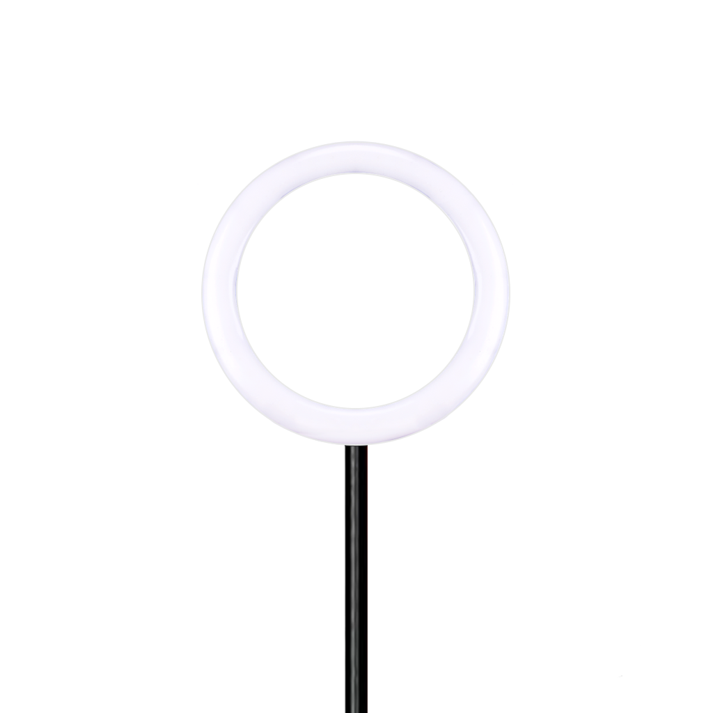 LED Ambient Ring 3