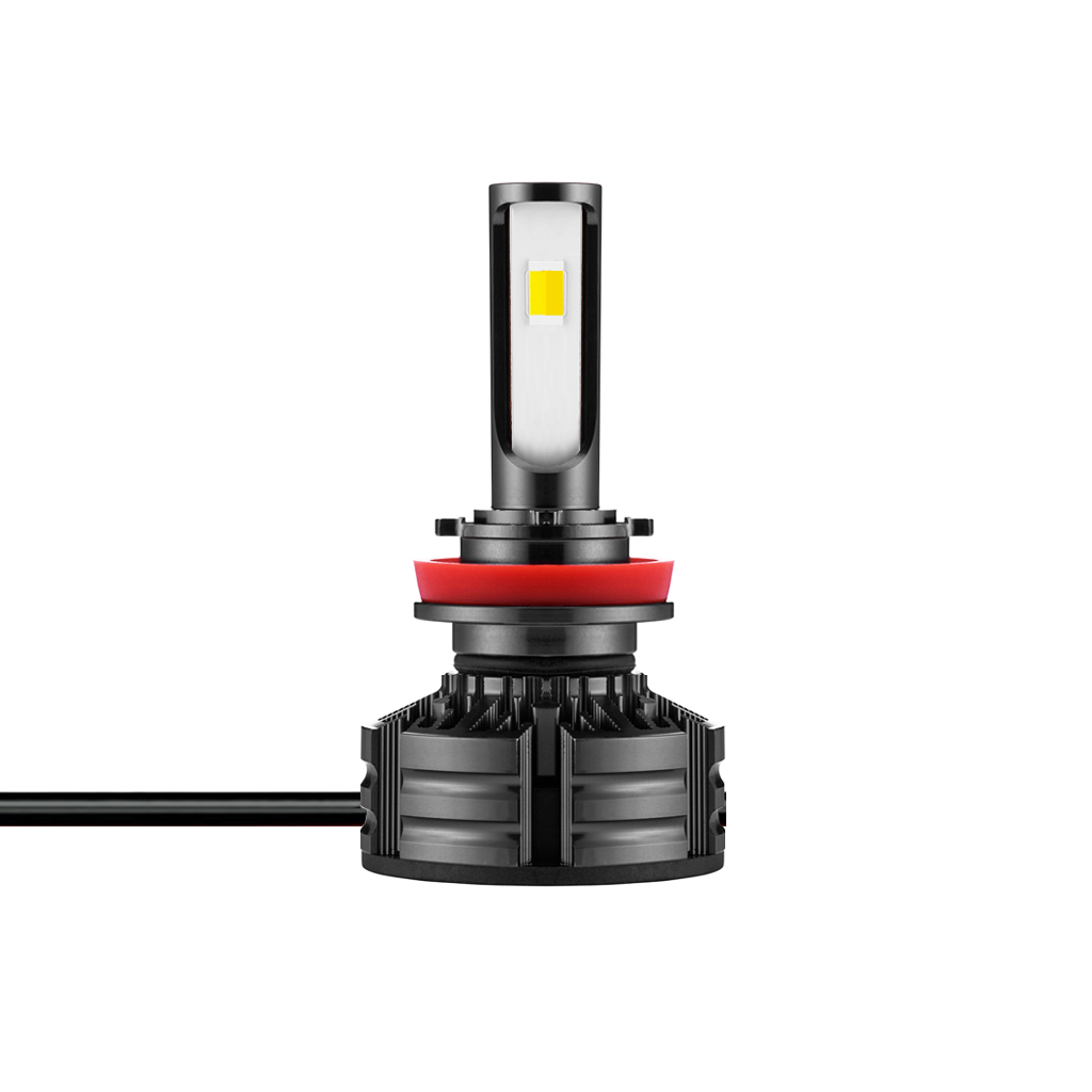 LED H11 Switchback Fog Unit