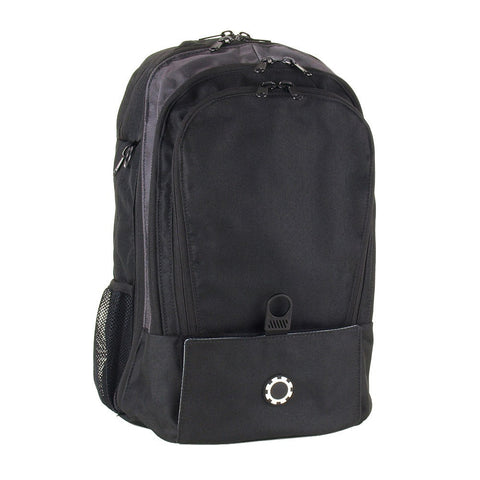 Backpack Diaper Bag - Professional