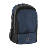 Backpack Diaper Bag - Original - DadGear