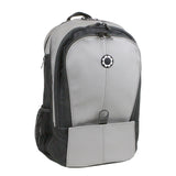 Backpack Diaper Bag  - Professional - DadGear