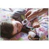 No Touch Insta-Temp Thermometer - DadGear