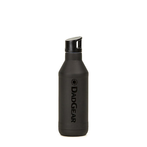 Miir 23oz (700ml) Insulated Bottle
