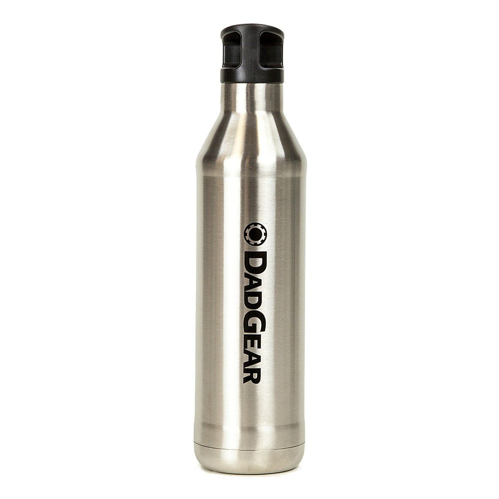 700ml Insulated Bottle - DadGear