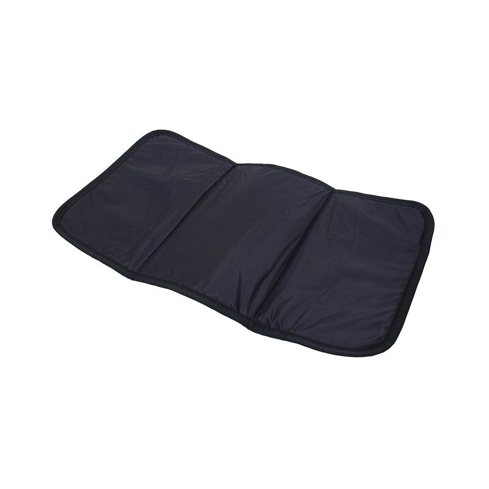 Extra Portable Changing Pad Dadgear Diaper Bags For Dads
