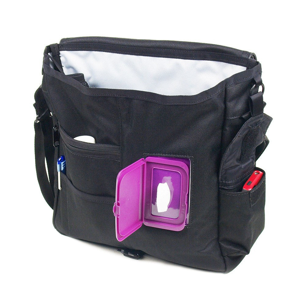 Sport Diaper Bag - DadGear