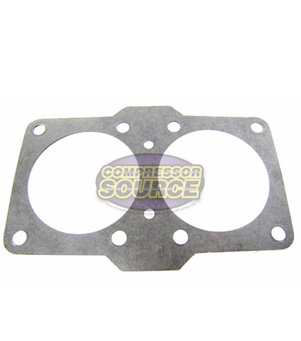 Sanborn / Powermate 046-0152 Valve plate to Cylinder Gasket For Pumps 130 & 165