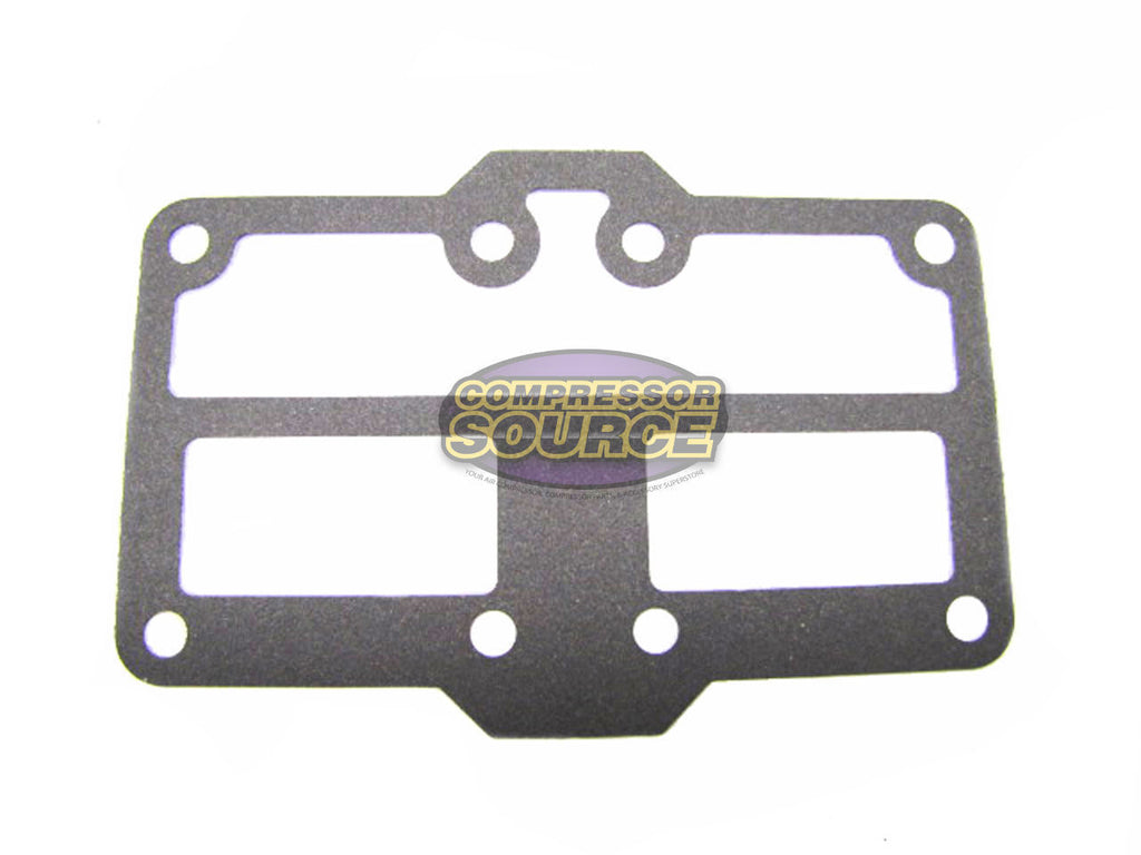 Coleman Powermate Sanborn Kobalt Valve Plate to Head Replacement Gasket OEM