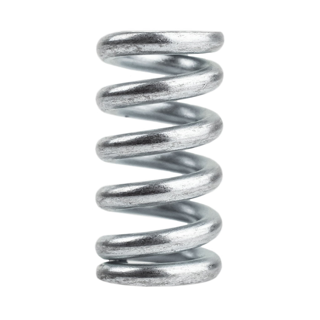 Coleman Powermate Sanborn Replacement Spring 055-0078 to Regulator 137-0001 Knob