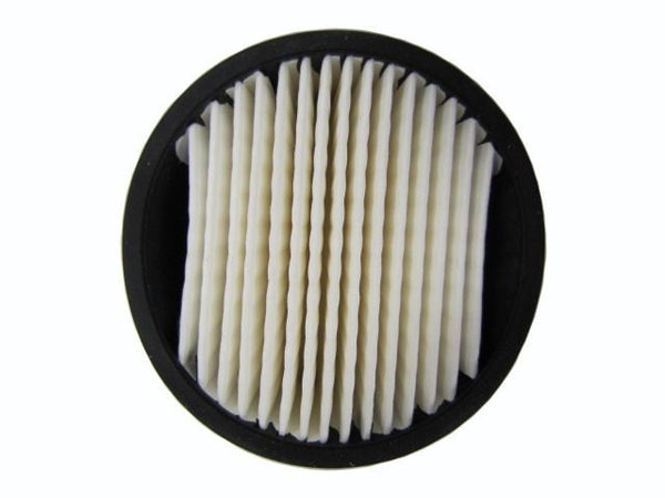 06 Solberg Pancake Style Air Compressor Paper Intake Filter Element