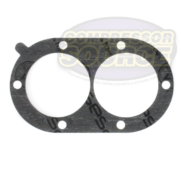 New Rolair Air Compressor  K17 Pump Head Gasket 30501110CH OEM Replacement