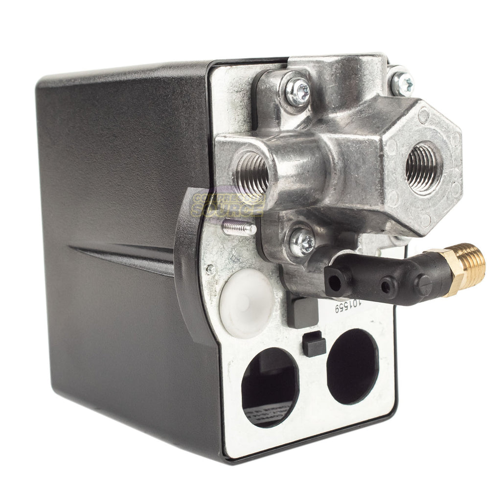 CONDOR USA INC SK-R3//30 Thermal Overload,30A,MDR3