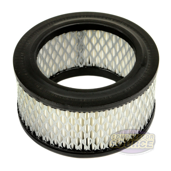 Quincy 111146E075 A424 Air Compressor Air Intake Filter Element Standard