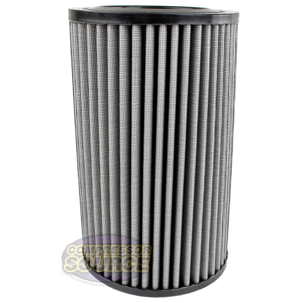AP435 Solberg Style Intake Filter Polyester Element Pre Filter Solberg #231P