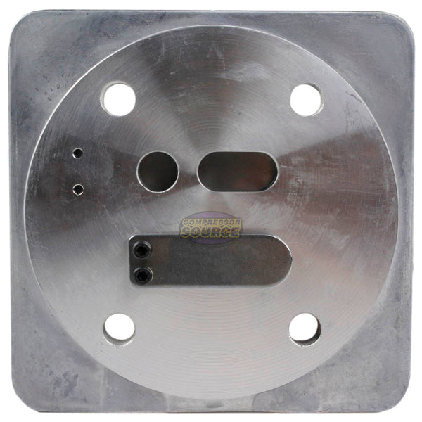 043-0194 Valve Plate Assembly for 040-0348 Dayleap or Unoair Compressor Pumps