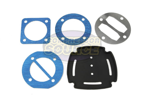 Powermate Air Compressor VSF1080421 Gasket Kit E100959 Power Mate