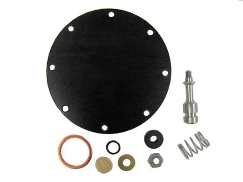 Champion Compressor Z-TD-1 Automatic Tank Drain Repair Kit Part # Z5941 ZTD1