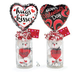 Happy Valentine's Day Gift Set