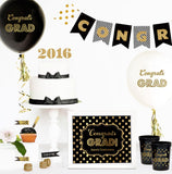 Personalized Graduation 2