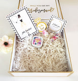 Personalized Gift Box & Wedding Gifts