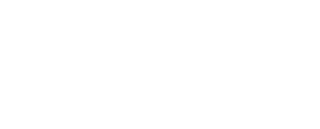 Moonshine Pipe Co.
