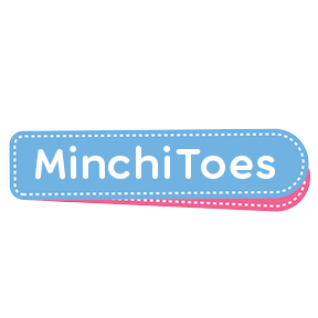 Minchitoes