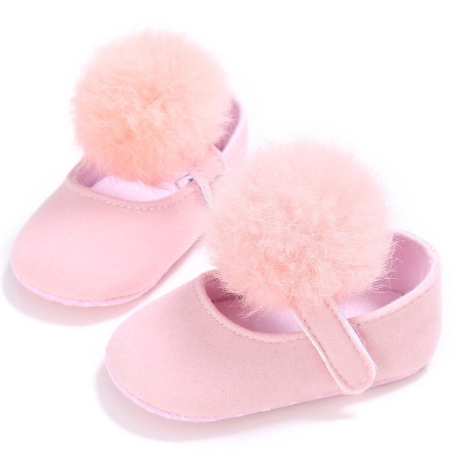 Fur Ball Janes