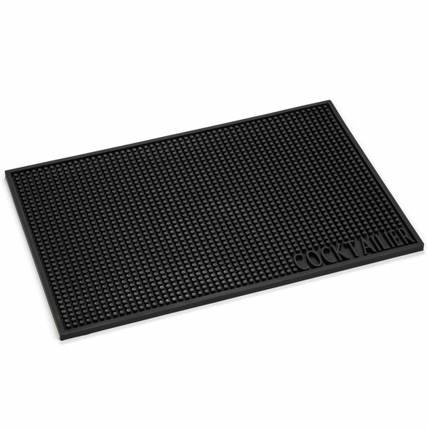 Cocktailier Bar Service Mat