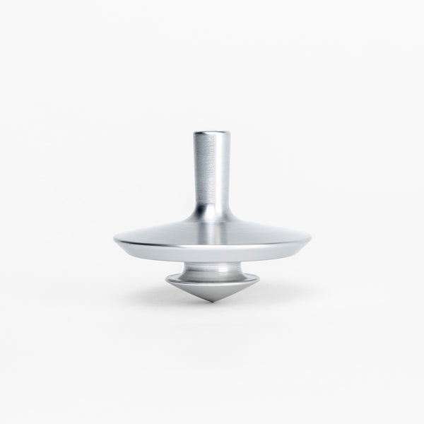 Spin Bottle Opener by Brooklyn Designer Nick Baker